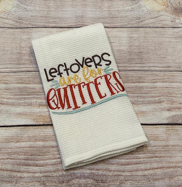 Jennifer Potter Designs