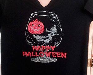 happy-halloween-1a