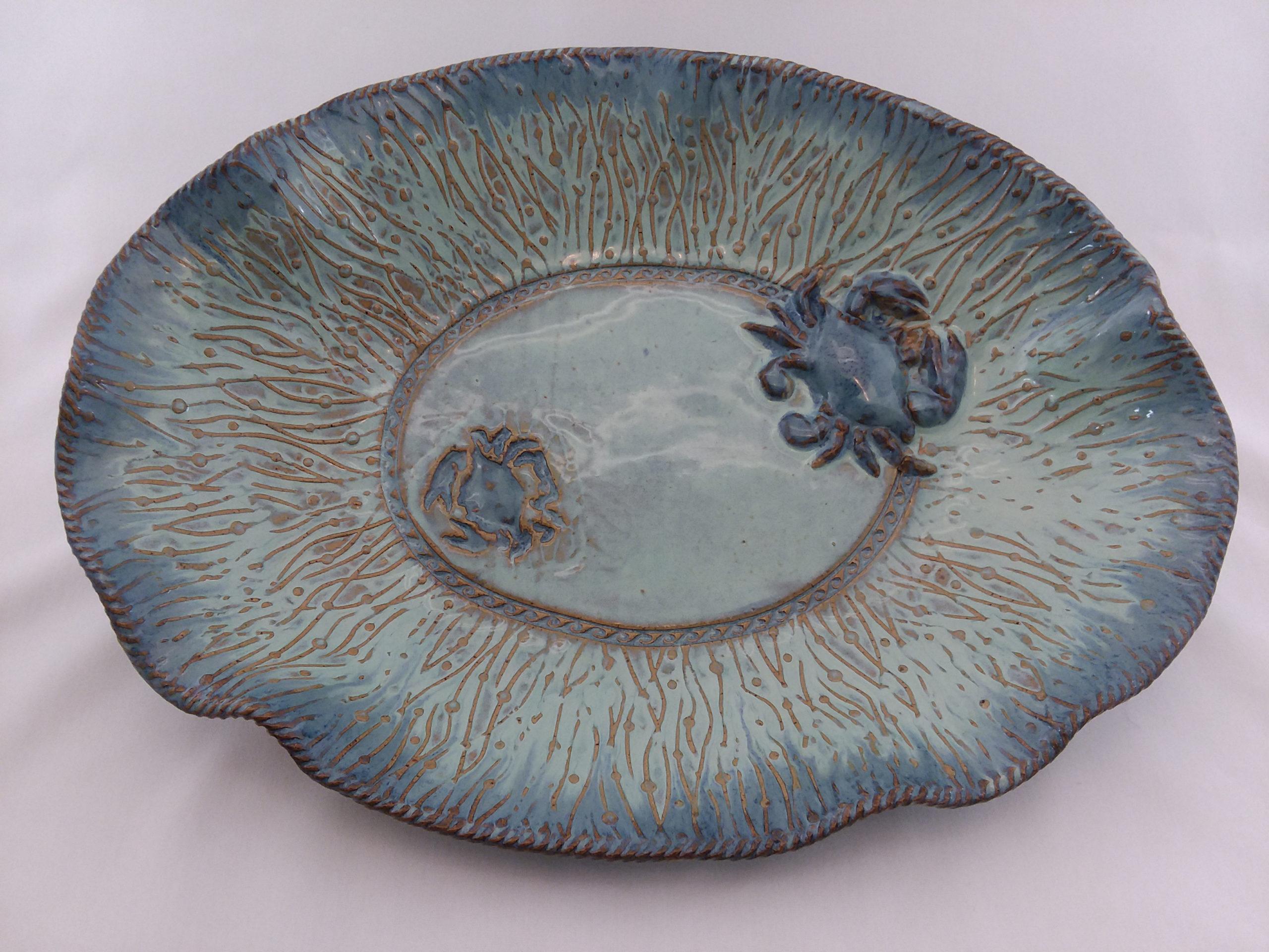 AMG Pottery