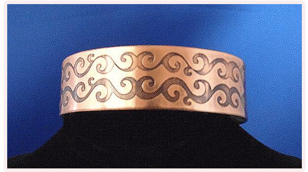 Celtic Designs by Melodye
