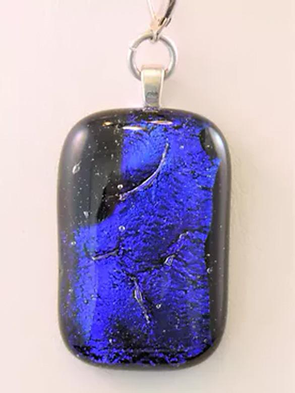Great Glass Jewelry