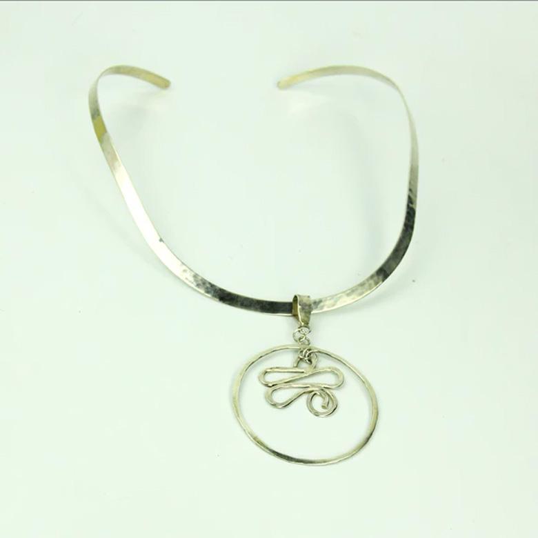 Simpatico Silver Jewelry