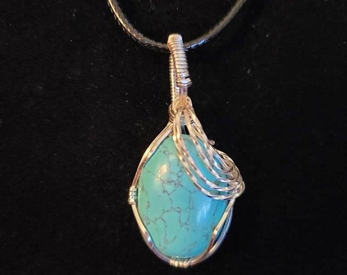 Spirit Stones Design Jewelry
